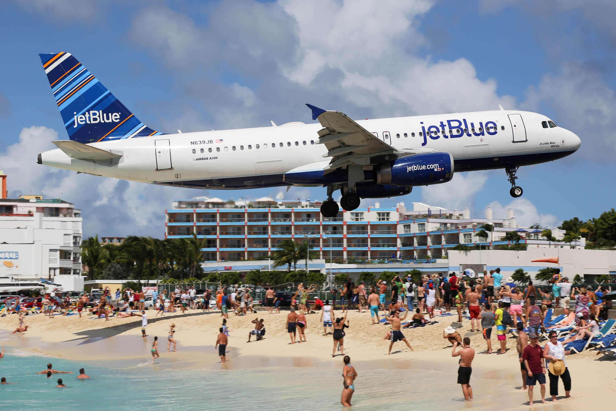 9 ways you can rack up tons of jetblue trueblue points birch finance