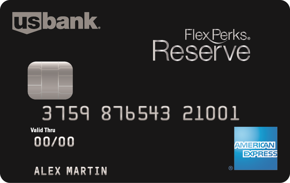 Score Free In Flight Wifi With One Of These Credit Cards Birch Finance