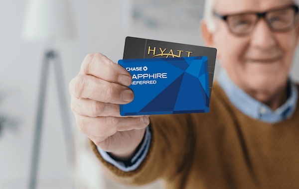 Chase Sapphire Car Rental Insurance Waived